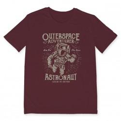 T shirt ASTRONAUT