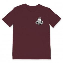 T-shirt FLACON