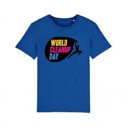 T shirt Premium Organic...