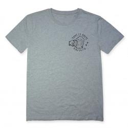 T-shirt AJOUTE